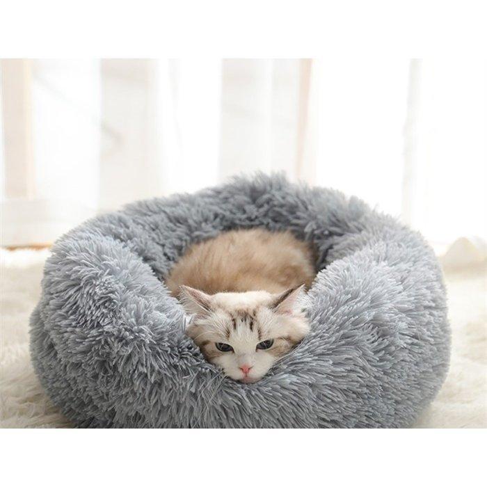 送料無料 ペットベッド 小型犬 猫用ベッド 猫 ペット用品 ネコ ベッド 室内 ペットハウス 猫ベッド 犬用ベッド|bonito|15