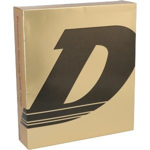 頭文字[イニシャル]D Premium Blu·ray BOX Pit2(Blu·ray Disc)/しげの秀一(原作)