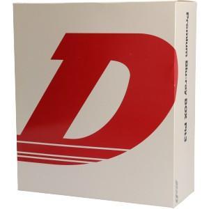 頭文字[イニシャル]D Premium Blu·ray BOX Pit3(Blu·ray Disc)/しげの秀一(原作)