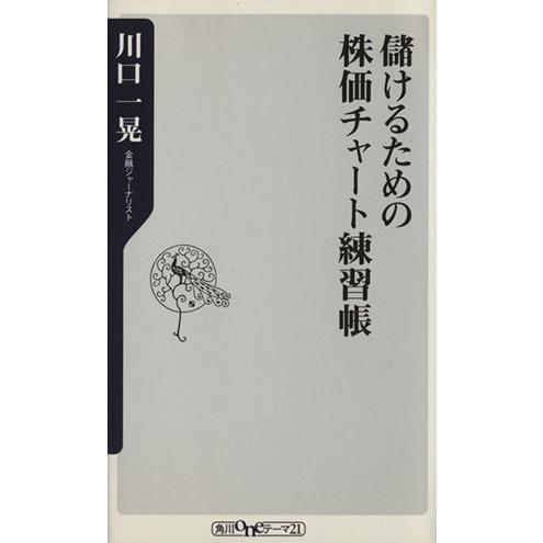 株価 角川 (株)KADOKAWA【9477】:企業情報・会社概要・決算情報