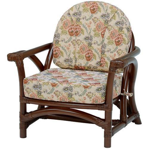 極太籐座椅子 極太籐座椅子