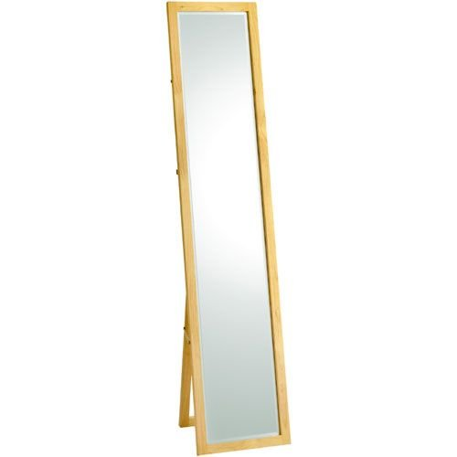 スタンドミラー 鏡 セレス seres418