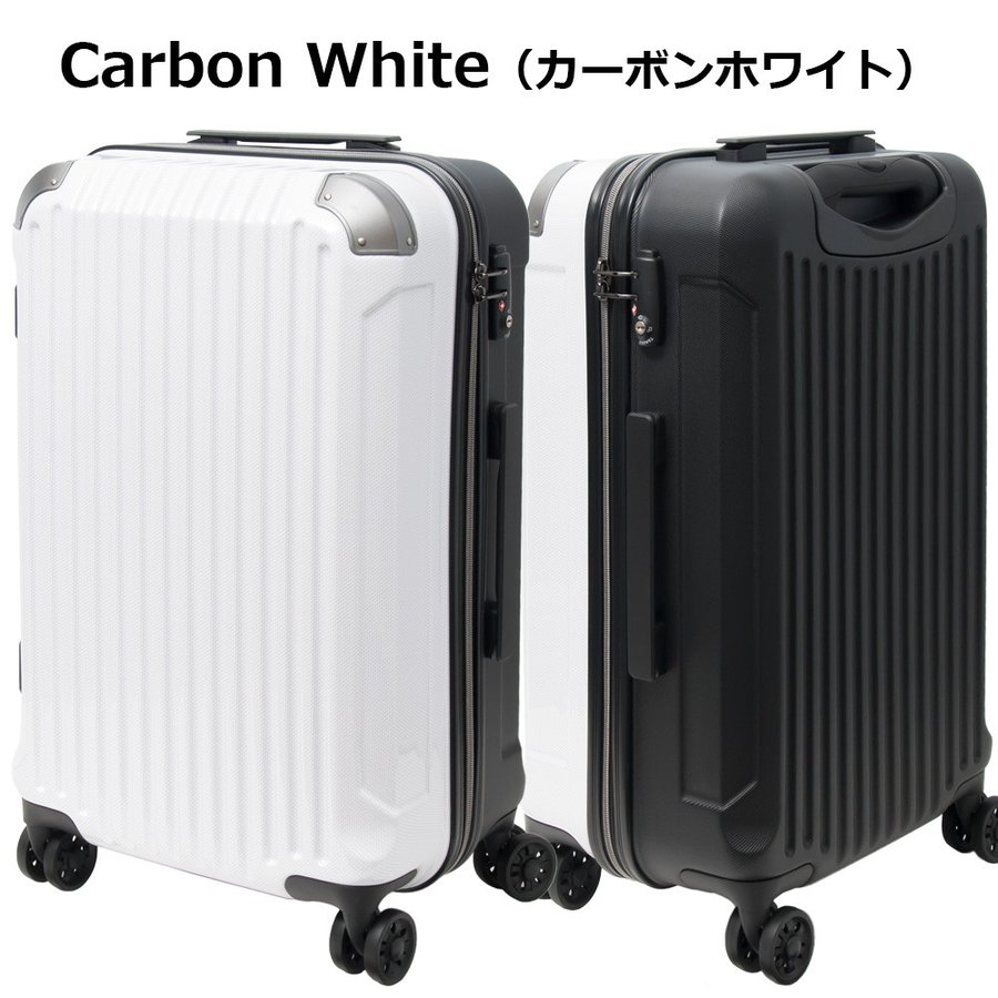 Frection Zipper Carryシリーズ 22インチジッパータイプ(103-601)全4色|borsa-uomo|03