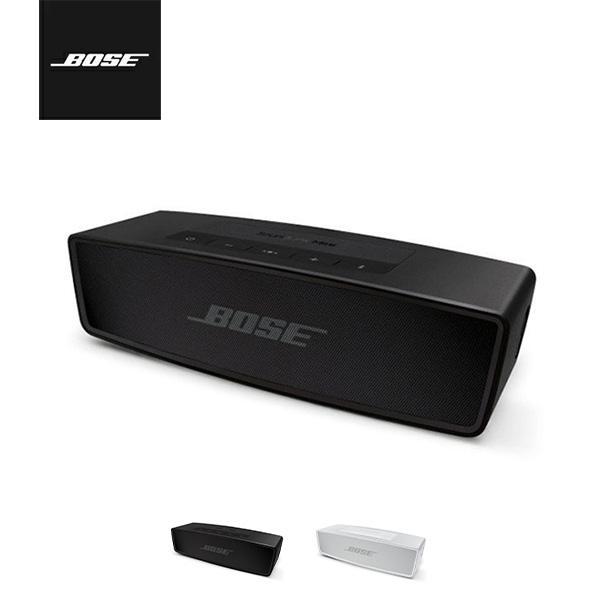 BOSE ボーズ スピーカー ワイヤレス SoundLink 5☆大好評 Edition Mini Special 流行 ボーズ公式ストア II