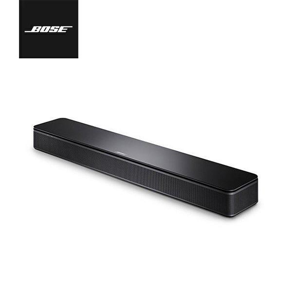 BOSE ボーズ 18%OFF サウンドバー ワイヤレス 新作続 TV ボーズ公式ストア Speaker