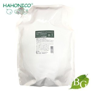 ハホニコ ラメイプロトメント (トリートメント) 2800g 詰替え用
