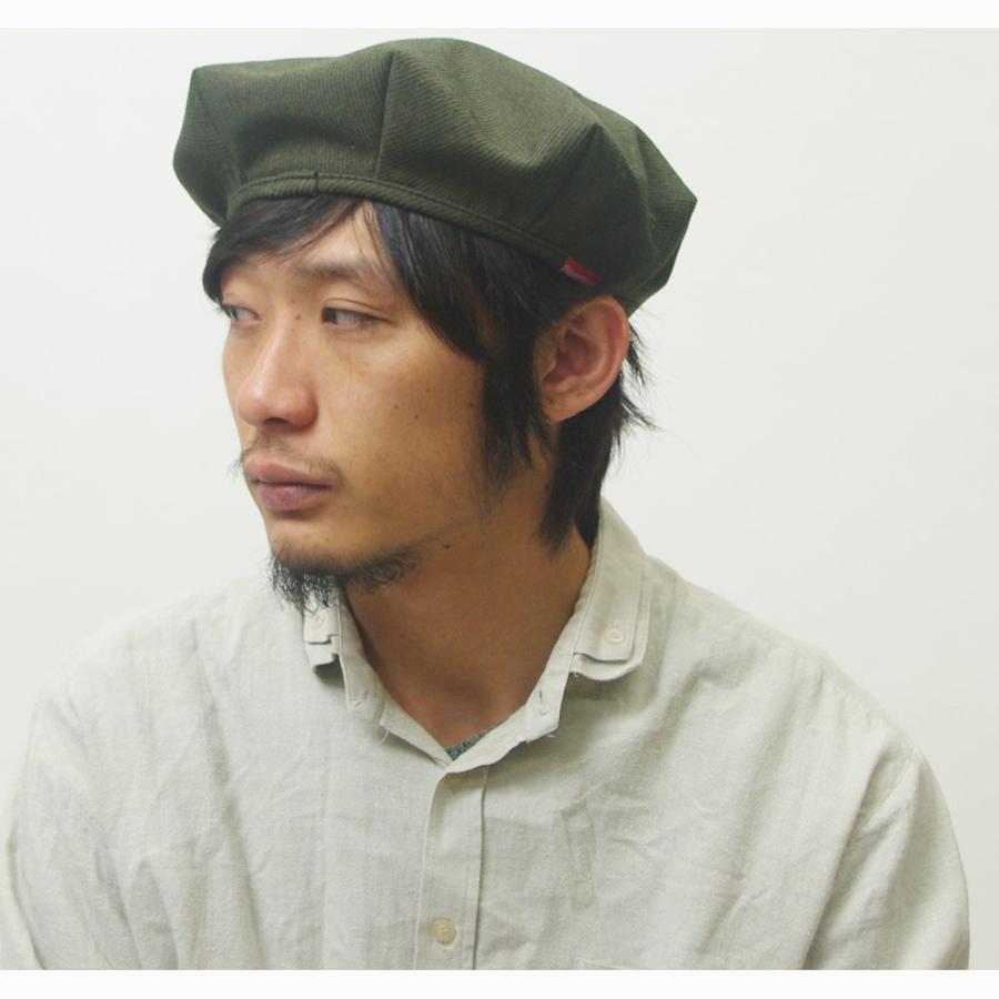 ROUND HOUSE(ラウンドハウス):ピケベレー/メンズ&レディース/ファッション 帽子 boushikaban 07