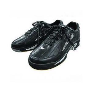 新しい季節 ABS NV-4 NV-4 カンガルーレザー ブラック ABS/ブラック, 杢目MOKUME:d47523b1 --- airmodconsu.dominiotemporario.com
