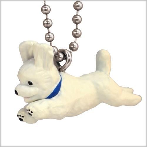 全力犬(6種) コンプリートセット bowwando 04