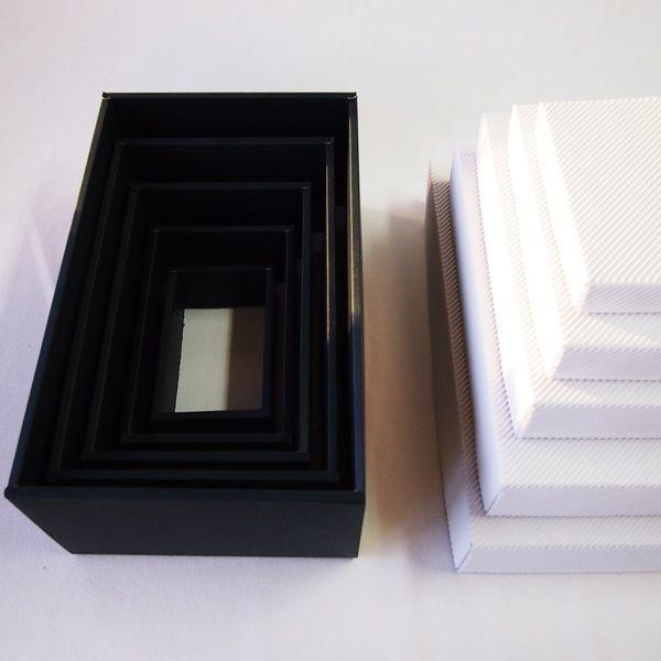 プロポーショナルボックス・マトリョーシカセット boxstore-net 02