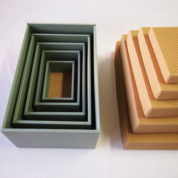 プロポーショナルボックス・マトリョーシカセット boxstore-net 03