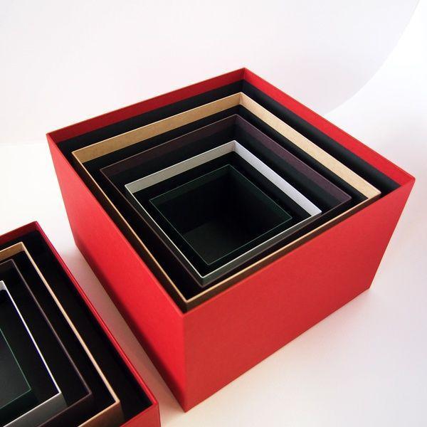 マトリョーシカBOXセット・オーガニックカラーズ(リボン付き) boxstore-net 02