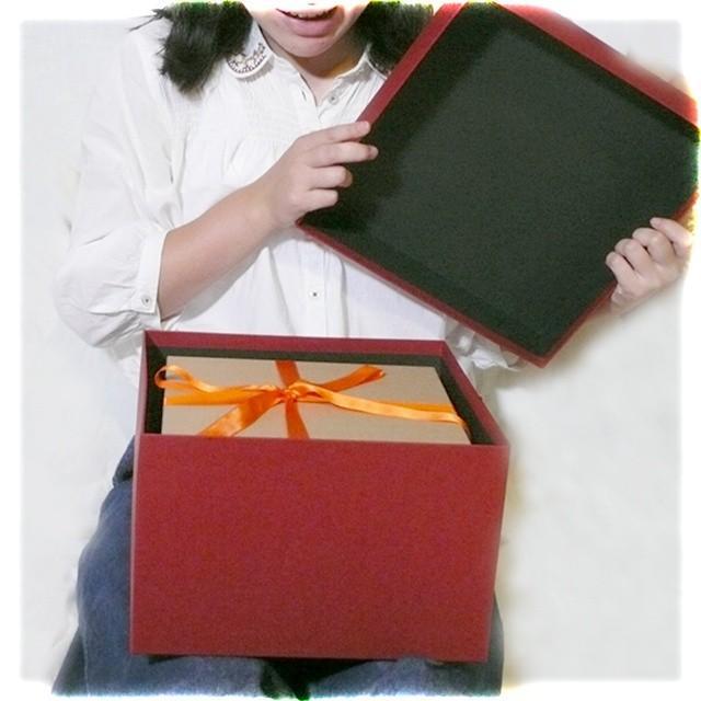 マトリョーシカBOXセット・オーガニックカラーズ(リボン付き) boxstore-net 06
