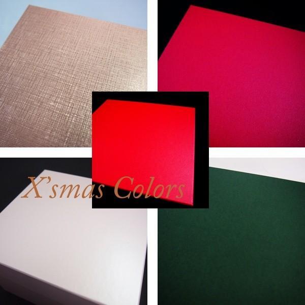 マトリョーシカBOXセット・クリスマス限定Ver.(リボン無し)|boxstore-net|03