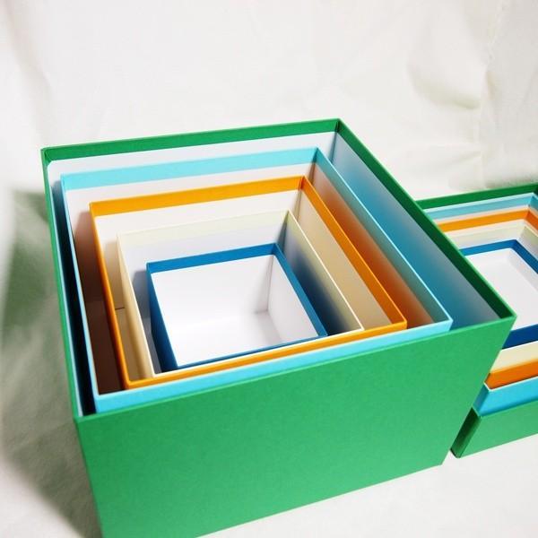 マトリョーシカBOXセット・ボーイズカラー(リボン無し) boxstore-net 02
