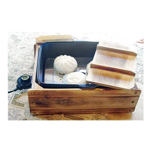 【日本製】杉山金属 加熱から保温まで!多用途おでん鍋ふるさとのれん KS-2539 bp-s 06