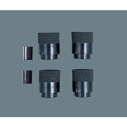 パナソニック LEDシーリング用アダプタ HK9059 HK9059|braggart4|04