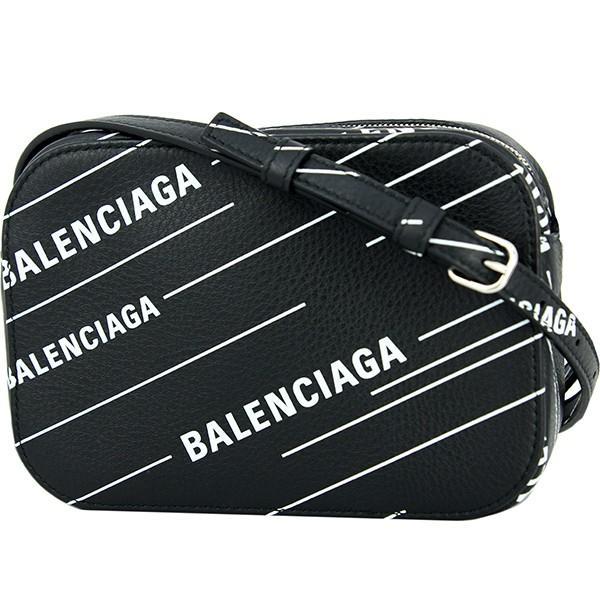 人気No.1 バレンシアガ BALENCIAGA ショルダーバッグ カメラバッグXS エブリデイ 4051, 人形盆提灯専門店 灯り屋 d2c49545