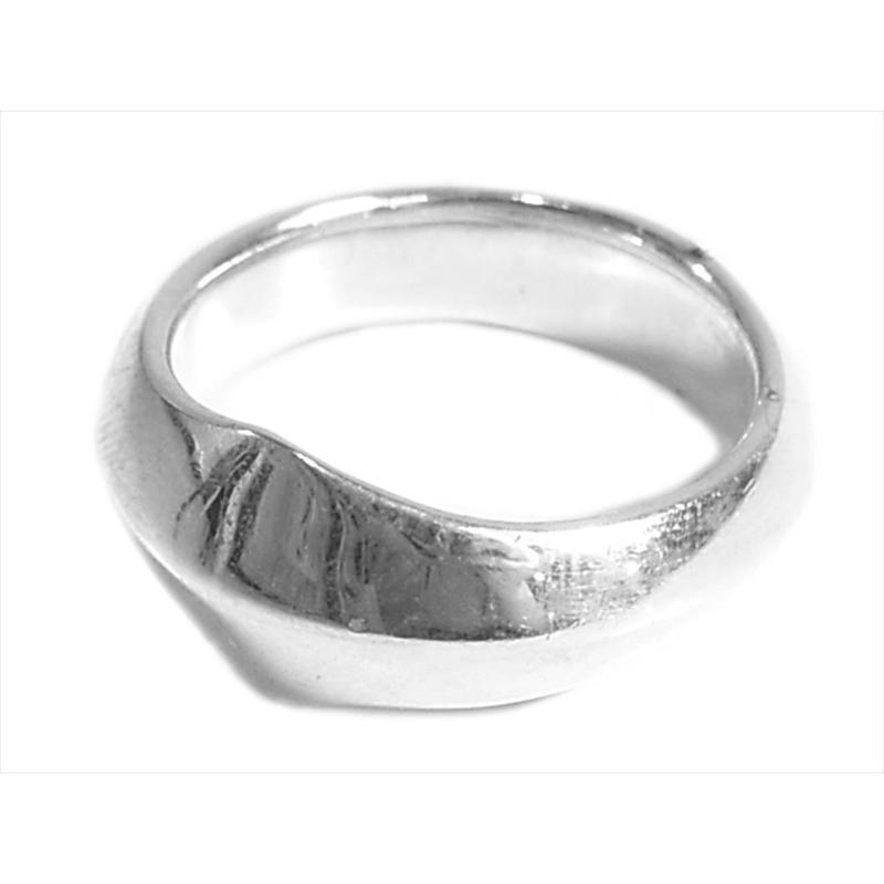 人気大割引 【値引き】ロンワンズ LONE ONES 正規店ギャラ付き LONE Silk ONES Ring Silk Small シルク スモール リング シルバー 14号【】, もみじ饅頭のやまだ屋:e3514b4e --- airmodconsu.dominiotemporario.com