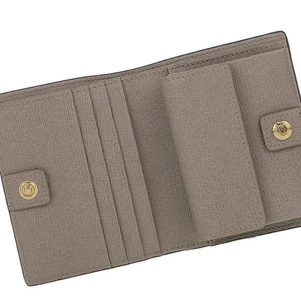new product 4ddfc 48f0d フルラ 財布 二つ折り財布 レディース FURLA 二つ折り財布 ...