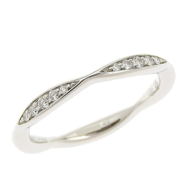 Chanel 結婚 指輪