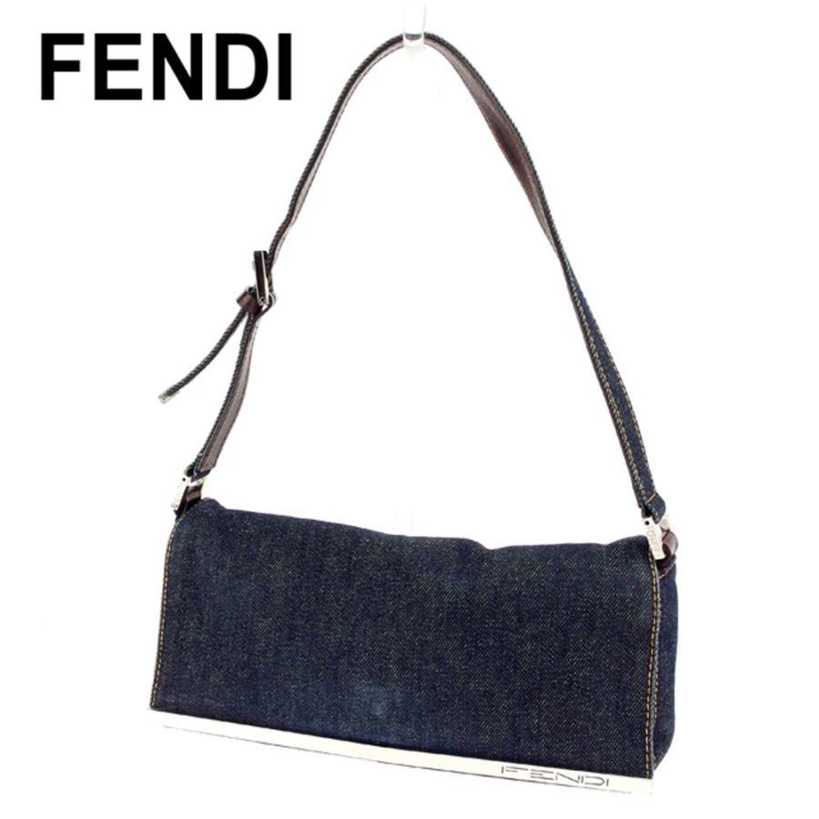 正規品販売! フェンディ ショルダーバッグ ハンドバッグ FENDI, Tentendo 520d8514