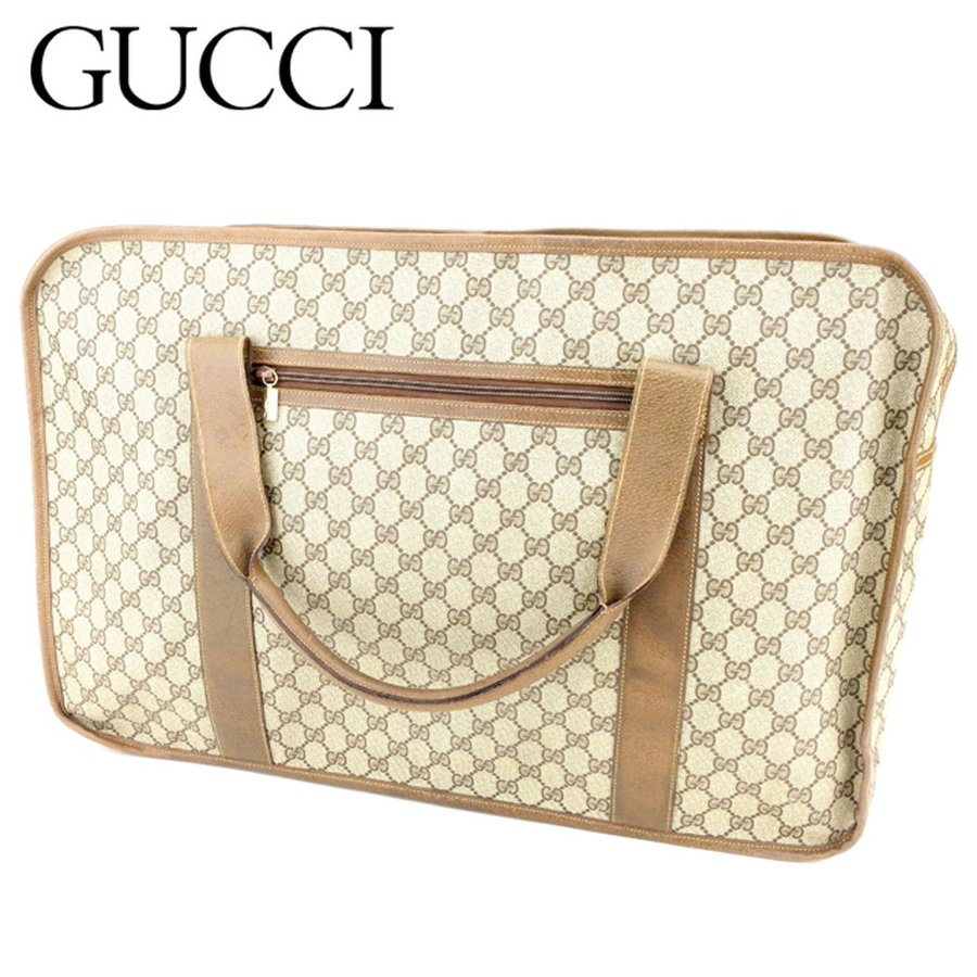 best service bba78 9c662 グッチ Gucci ボディバッグ Gucci 旅行用バッグ ...