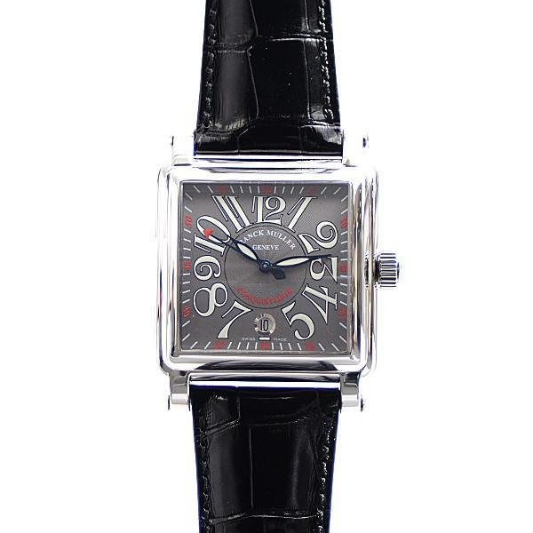 new york eba0a da355 フランクミュラー FRANCK MULLER MULLER 10000HSC 腕時計 ...