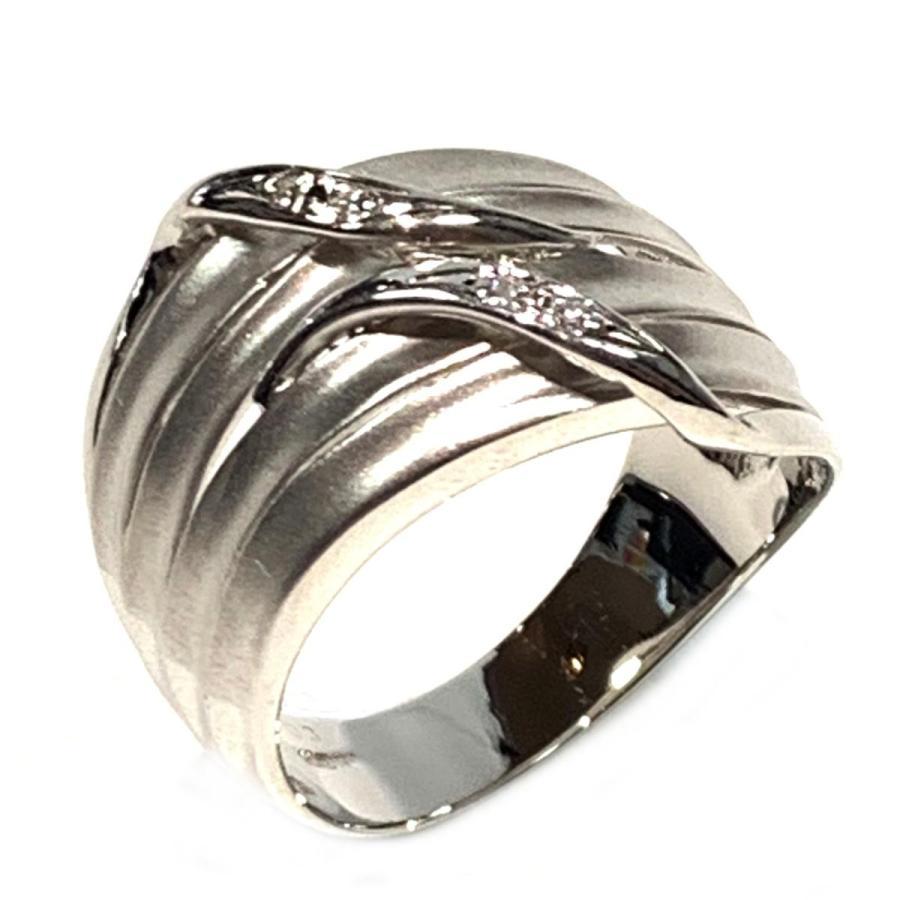 【人気商品!】 ジュエリー ダイヤモンド ダイヤモンド リング 12.5号 指輪 シルバー K18WG(750) ホワイトゴールド x x ダイヤモンド0.03ct ランクA 12.5号, ファインペット:a9babbeb --- airmodconsu.dominiotemporario.com