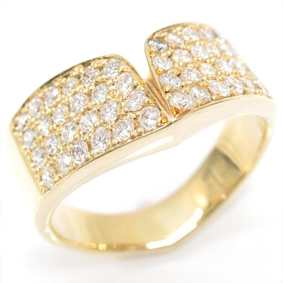 新作商品 ジュエリー ダイヤモンドリング 指輪 K18YG(750) K18YG(750) イエローゴールドxダイヤモンド(0.80ct) 15.5号 ランクA ランクA 15.5号, SweetAngelElegance:32630143 --- airmodconsu.dominiotemporario.com