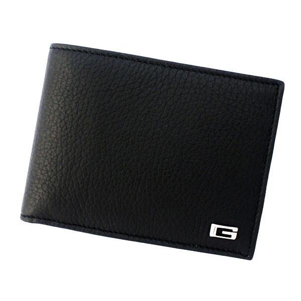 826b658c3182 グッチ財布 GUCCI 二つ折り財布 メンズ 150403 CA0R 1000 アウトレット ...