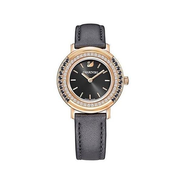 【まとめ買い】 SWAROVSKI アクセサリー スワロフスキー 5243047 Playful Playful 腕時計 Lady レディース 腕時計 アクセサリー Rose Gold Watch 海外正規品, 戸塚区:bfe35021 --- airmodconsu.dominiotemporario.com