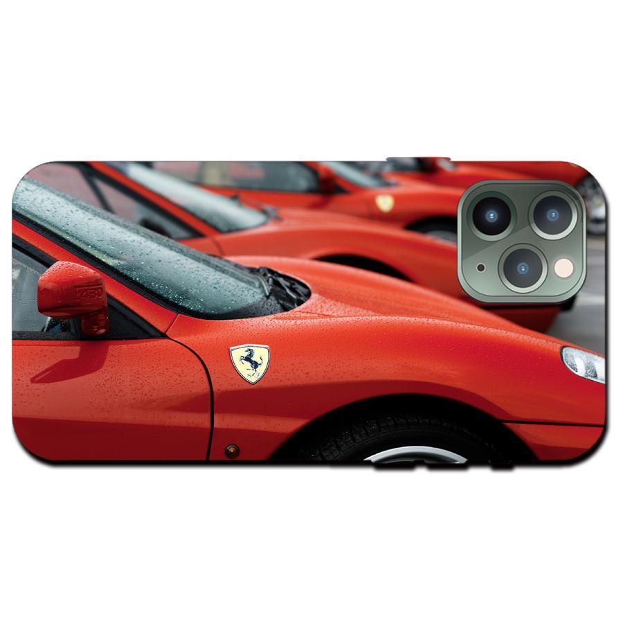 Iphone 7 6 6s Plus Se 5s 5 Galaxy Xperia ハード スマホ ケース ブランド グッズ フェラーリ Ferrari 車 エンブレム 大人 ダンディ Gdr H1 Brave Market 通販 Yahoo ショッピング