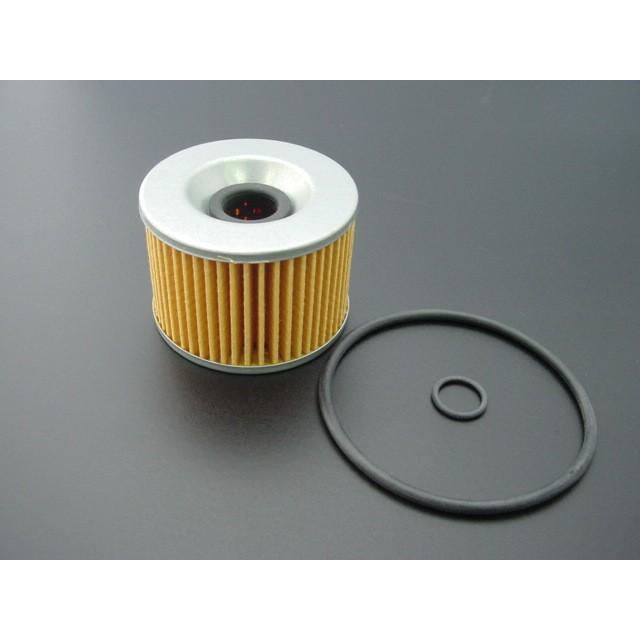 CB400F/CB350F/CB750K0〜K6 オイルフィルター<オイルエレメント>|brcinc