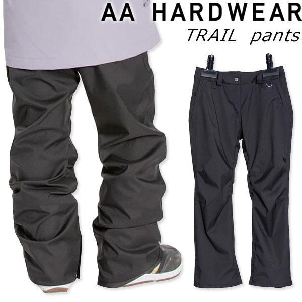 公式の  19-20 AA/ダブルエー BLOC JACKET 927 PANTS スノーウェア ジャケット パンツ スノーボードウェア 上下セット 2020, cute angel d11fcb4c