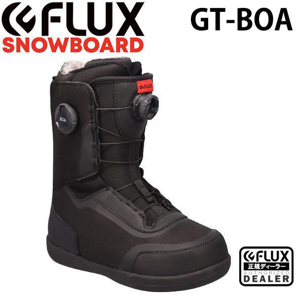 19-20 FLUX/フラックス FL-BOA エフエルボア メンズ レディース ブーツ スノーボード 予約商品 2020