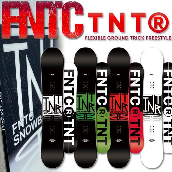 21-22 FNTC 大規模セール エフエヌティーシー TNT R 当店は最高な サービスを提供します メンズ 2022 レディース 予約商品 板 グラトリ スノーボード