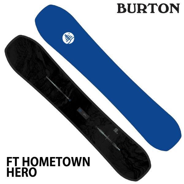 史上一番安い 19-20 BURTON THINKER/バートン DEEP THINKER ディープシンカー 板 キースヘリング ダニーデイビス メンズ DEEP 板 スノーボード 2020, 照明の販売 AMBERFOREST:10c80bc4 --- airmodconsu.dominiotemporario.com
