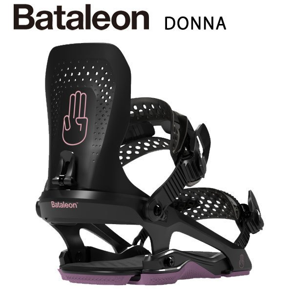 19-20 FIX/フィックス OPUS オプス レディース ビンディング バインディング スノーボード 予約商品 2020