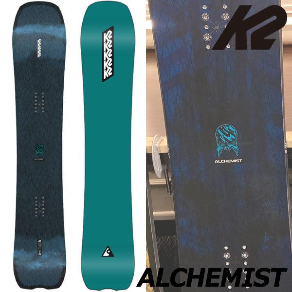 【完売】  19-20 19-20 K2 2020/ケーツー EIGHTY SEVEN エイティーセブン メンズ 板 板 スノーボード 2020, アールトレードSHOP:607ec5da --- airmodconsu.dominiotemporario.com
