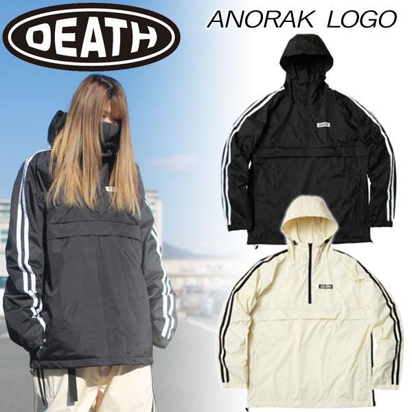 数量は多い  19-20 DEATH 2020 LABEL/デスレーベル 19-20 MAD MAX MAX マッドマックス グラトリ メンズ 板 スノーボード 2020, 佐世保市:5c9cec6f --- airmodconsu.dominiotemporario.com