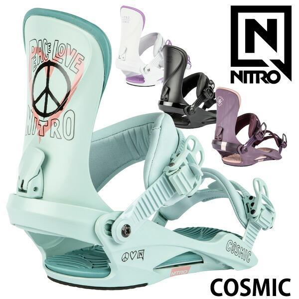 18-19 SALOMON/サロモン VENDETTA ヴェンデッタ レディース ビンディング バインディング スノーボード 2019 型落ち