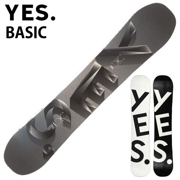 19-20 FANATIC/ファナティック ONE SNOWBOARDS A-ONE メンズ レディース 板 スノーボード 予約商品 2020