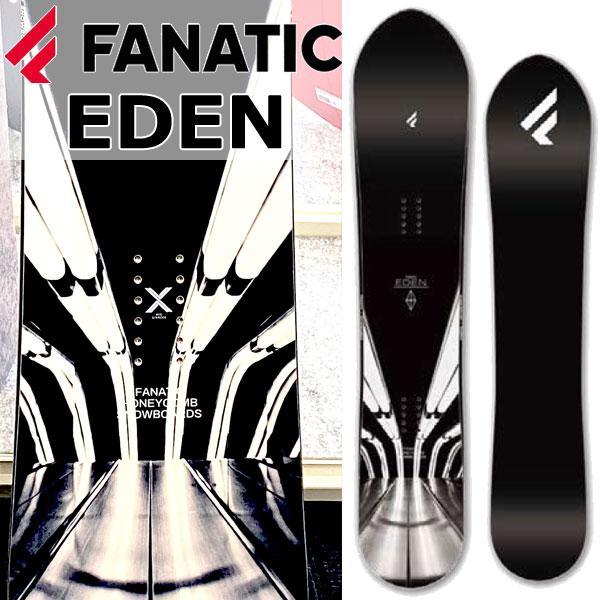 全日本送料無料 19-20 メンズ FANATIC/ファナティック 2020 UN-LTD アンリミテッド メンズ レディース 19-20 板 スノーボード 2020, ゴセンシ:81e911e6 --- airmodconsu.dominiotemporario.com