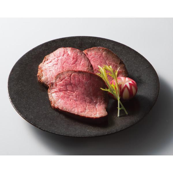 おせち 賛否両論 肉惣菜おせち用A&Bセット SWO-130(O) |breezebox|04