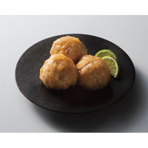 おせち 賛否両論 肉惣菜おせち用A&Bセット SWO-130(O) |breezebox|06