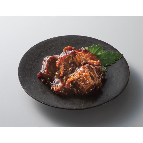 おせち 賛否両論 肉惣菜おせち用A&Bセット SWO-130(O) |breezebox|07