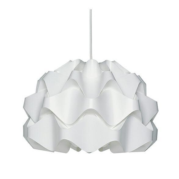 LE KLINT(レ・クリント) 175C 送料無料 ペンダント照明インテリアロングセラーデザイナーズ照明北欧から生まれたあかりの名品リビングダイニング