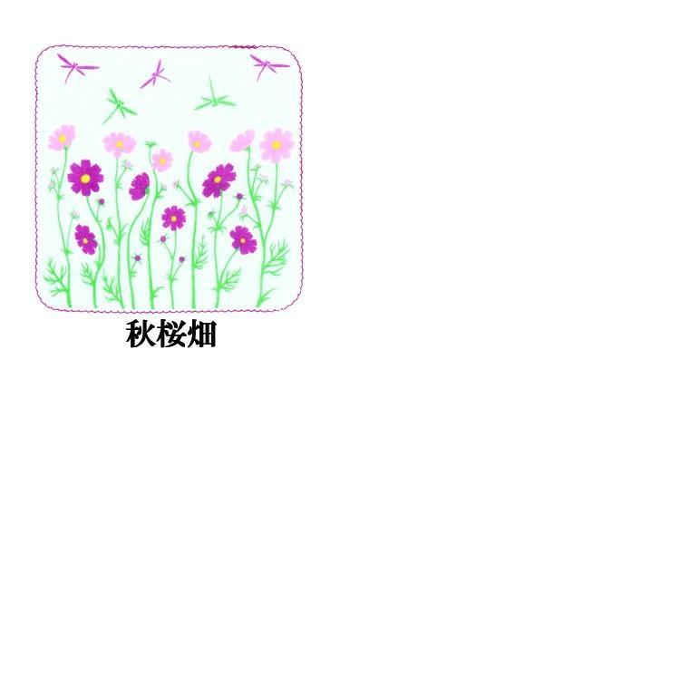 はんかち 日本製 ふわふわ8枚重ねガーゼはんかち  レディース  メンズ  ギフト ガーゼはんかち タオルハンカチ ミニタオル 送料無料 母 母の日|bridge|06