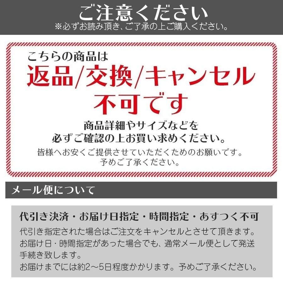 はんかち 日本製 ふわふわ8枚重ねガーゼはんかち  レディース  メンズ  ギフト ガーゼはんかち タオルハンカチ ミニタオル 送料無料 母 母の日|bridge|09